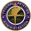 Federal Aviation Admintistration Logo